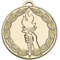 ClassicTorch50 Medal-AM858G