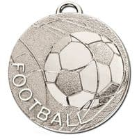 CYCLONE Football Medal</br>AM1077.02