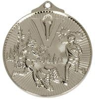 Horizon52 Cross Country Medal</br>AM215S