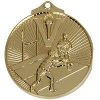 Horizon52 Rugby Medal</br>AM209G