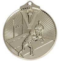 Horizon52 Rugby Medal</br>AM209S