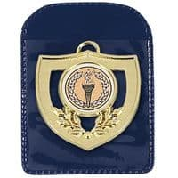 Large Medal Pouch</br>AM011
