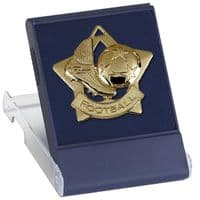 Medal Case for MiniStar Clear Top</br>AM1003
