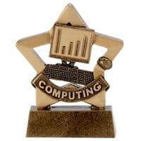 Mini Star Computing</br>A1121