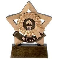 Mini Star Merit</br>A975