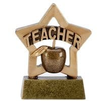 Mini Star Teacher</br>A1110