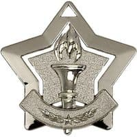 Mini Star Victory Medal</br>AM716S