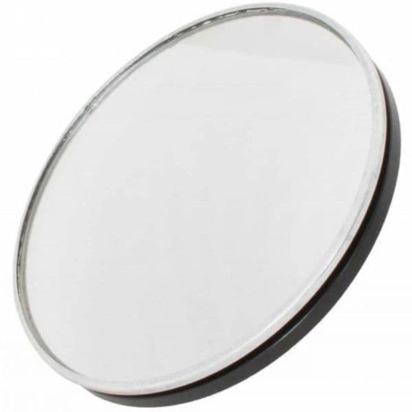 JOES 3 Side View Mirror Head