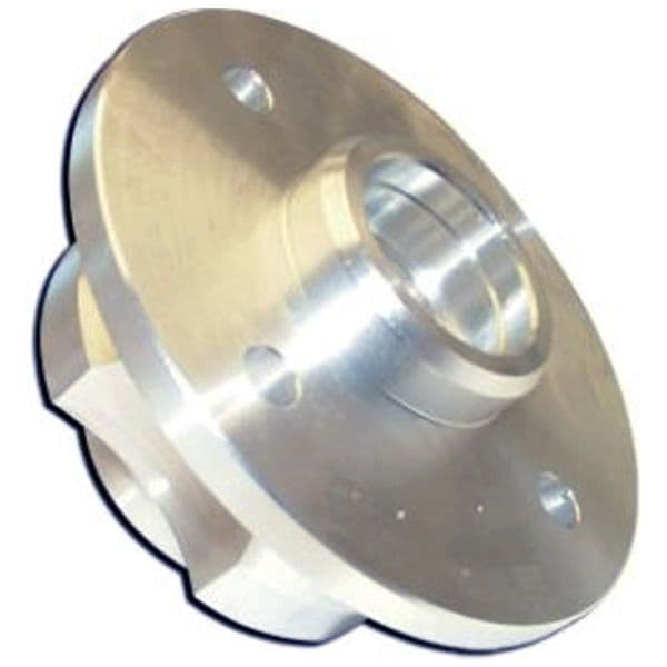 Alloy Front Wheel Hub