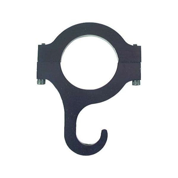 Allstar Helmet Hook 1.50IN