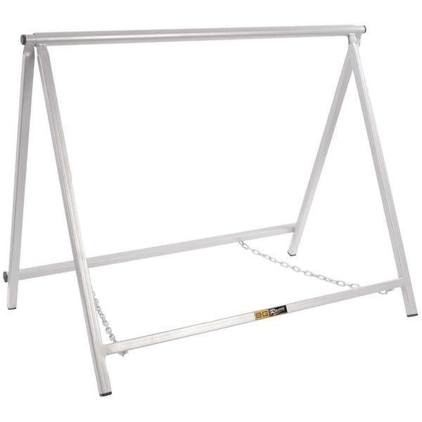 B-G Racing Chassis Stands - Extra Large 24