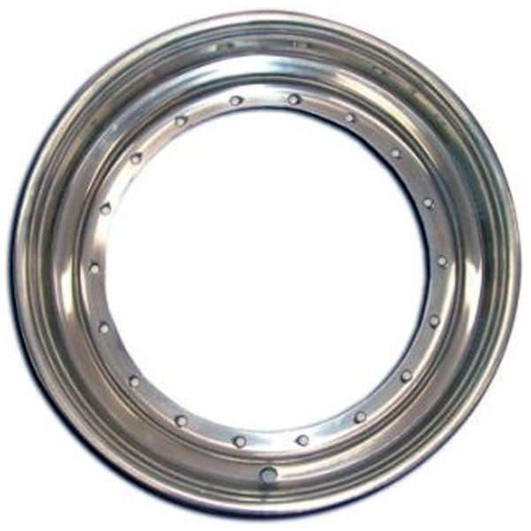 Image Wheels Outer Rim 3