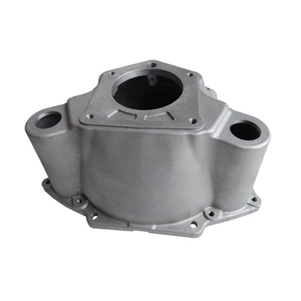 RS2000 Q/R Alloy Bell Housing Pinto , Zetec Hot Rod , Superstox, Stock Car