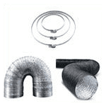 Ducts/Accessories