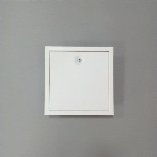 Fire Resistant Steel Access Panel