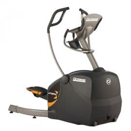 Octane LX8000 Lateral Cross Trainer