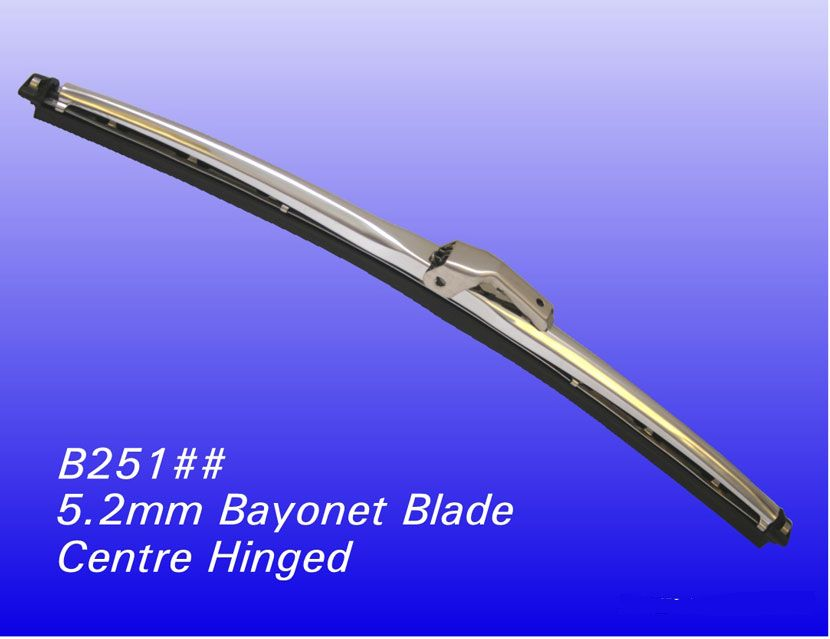 MG MGB & C 1963-1968 Wiper Blade-B05110