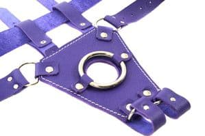 Standard Strap On Harnesses