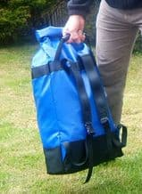 Rain Proof Kit Bag