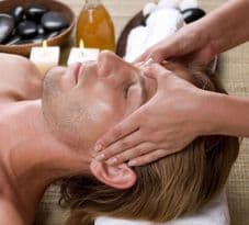 Aroma Cosmetology - Holistic Skin Care course
