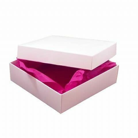 RLJ Gift Boxes - PICK YOUR OWN - Adult Gift Box All Occassions - choose 5 items