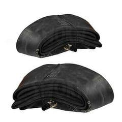 RFX Front 275/300 x 21 Rear 400/450 x 18 Inner Tubes fit KTM 125 200 250 300 EXC