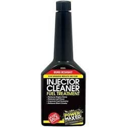 Power Maxed Diesel Injector Cleaner