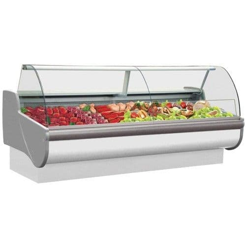 Igloo Tobi140M Meat Temp Serve Over Counter