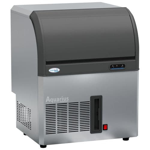 Interlevin AQ90 Ice Makers
