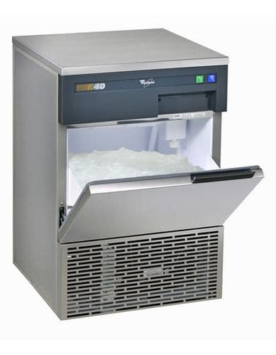 Whirlpool Ice Maker K40
