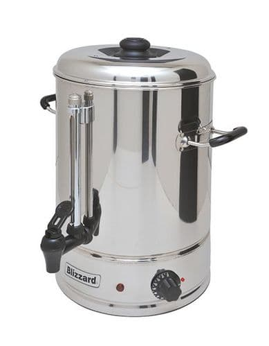 Blizzard Catering Urn - MF10