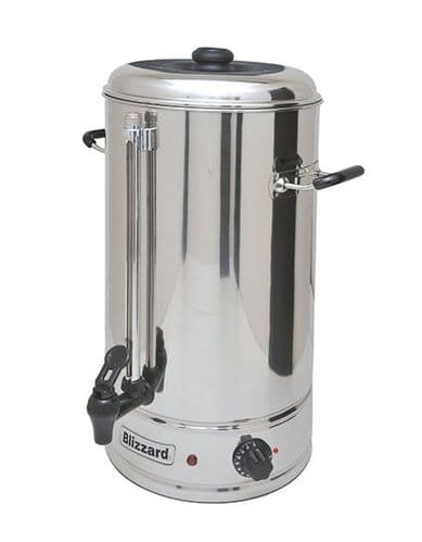 Blizzard Catering Urn - MF20