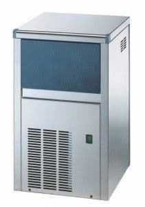 DC Spray System DC20-4A Ice Machine 20 Kg/24h