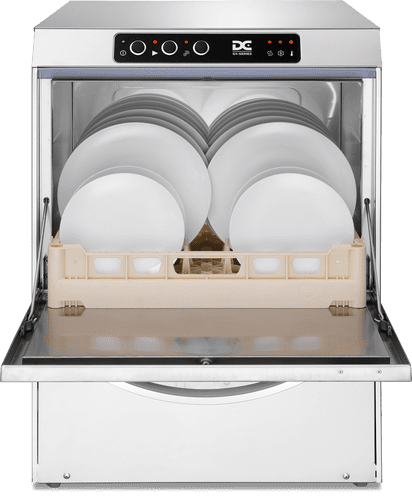 DC SXD50 DP Dish washer with drain pump