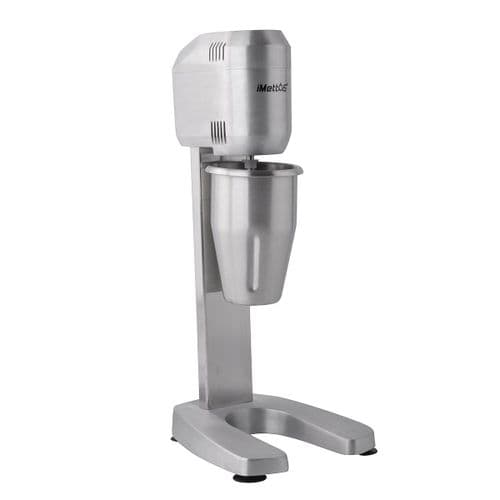 Drink Mixer Single Spindle - DM-B