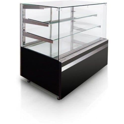 Igloo GLC-600 CUBE Chilled Display Cabinet
