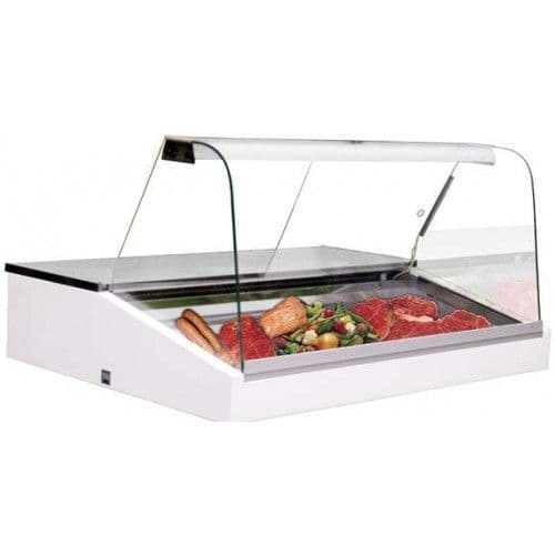 Igloo Tatiana Tat1.7NS Serve Over Counter Top
