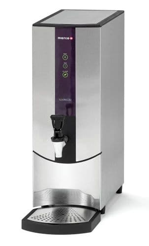Marco Ecoboiler T20 Counter Top Auto Fill Water Boiler - 2.8 Kw