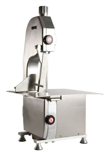 Pantheon BS1 - Band Saw