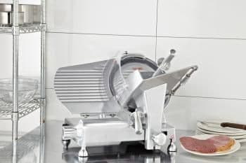 Pantheon MS300 - Meat Slicer