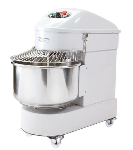Pantheon SM20 - Spiral Mixer