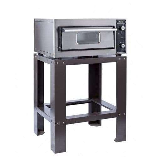 Super Pizza PO5050E Electric Pizza Oven