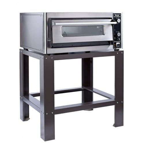 Super Pizza PO6868E Electric Pizza Oven