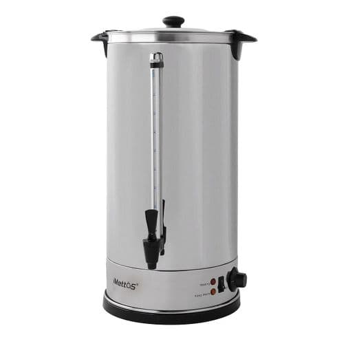 Water Boiler Double Layer 30 Ltr - ENW-300DR