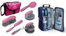 Oster 7 Piece Grooming Kit
