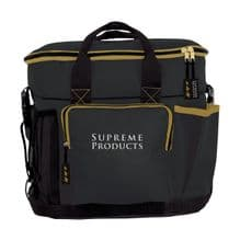 Supreme Products Pro Groom Grooming Bag