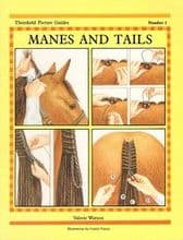 Threshold Picture Guide - Manes And Tails