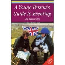 Young Person's Guide To Eventing