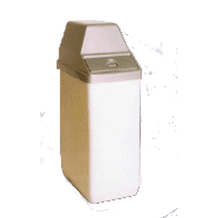 10 Ltr Simply Soft Time Clock