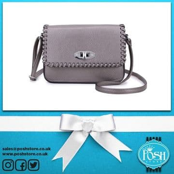 BRIE PEWTER 5060846760372